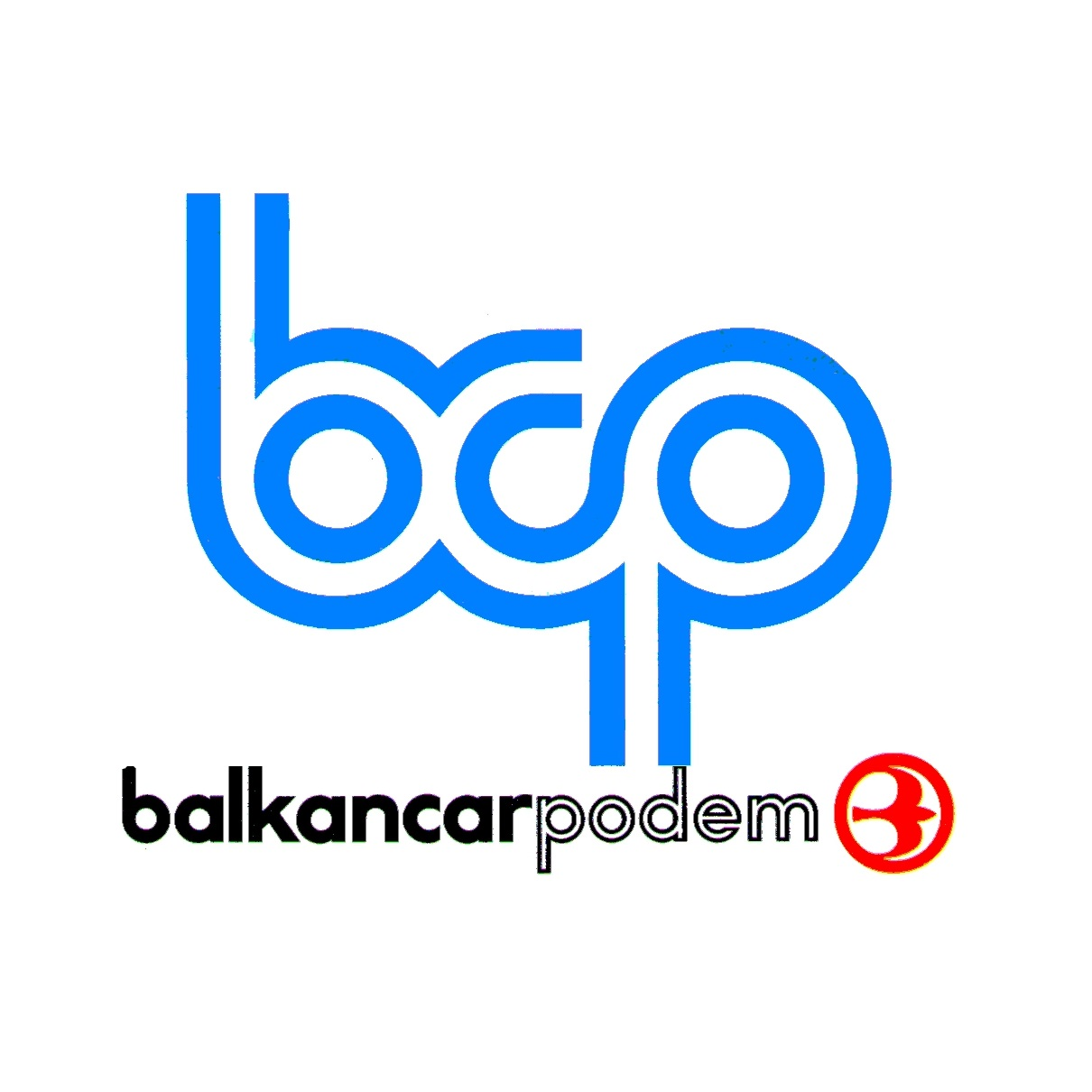 Balkancarpodem