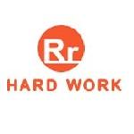 Hardhead Work