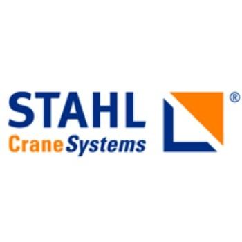 STAHL CraneSystems